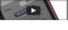 MyWB+ Promo Video